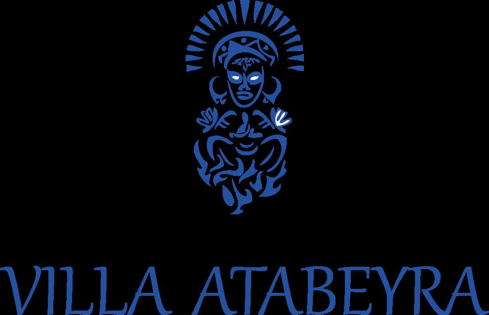 Villa Atabeyra St Lucia